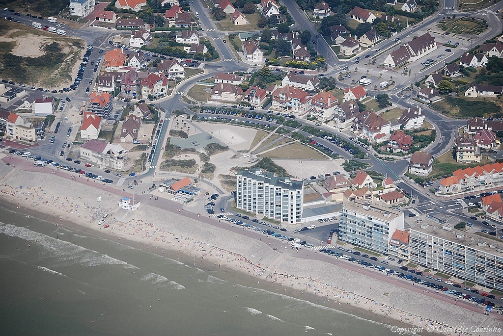 Hardelot Plage France Pictures And Videos And News
