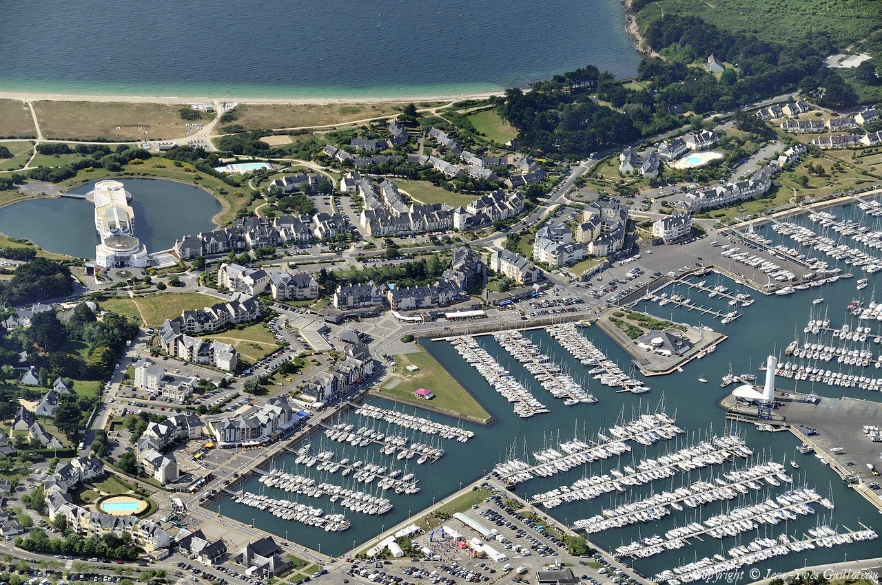 Arzon France  City new picture : Département : Morbihan 56 / Pays : France