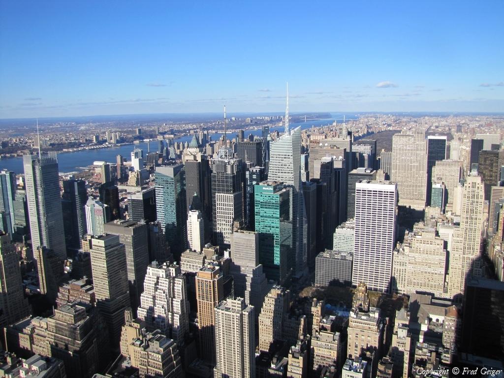 Photo a rienne de france la france vue du ciel survol for Ville a new york