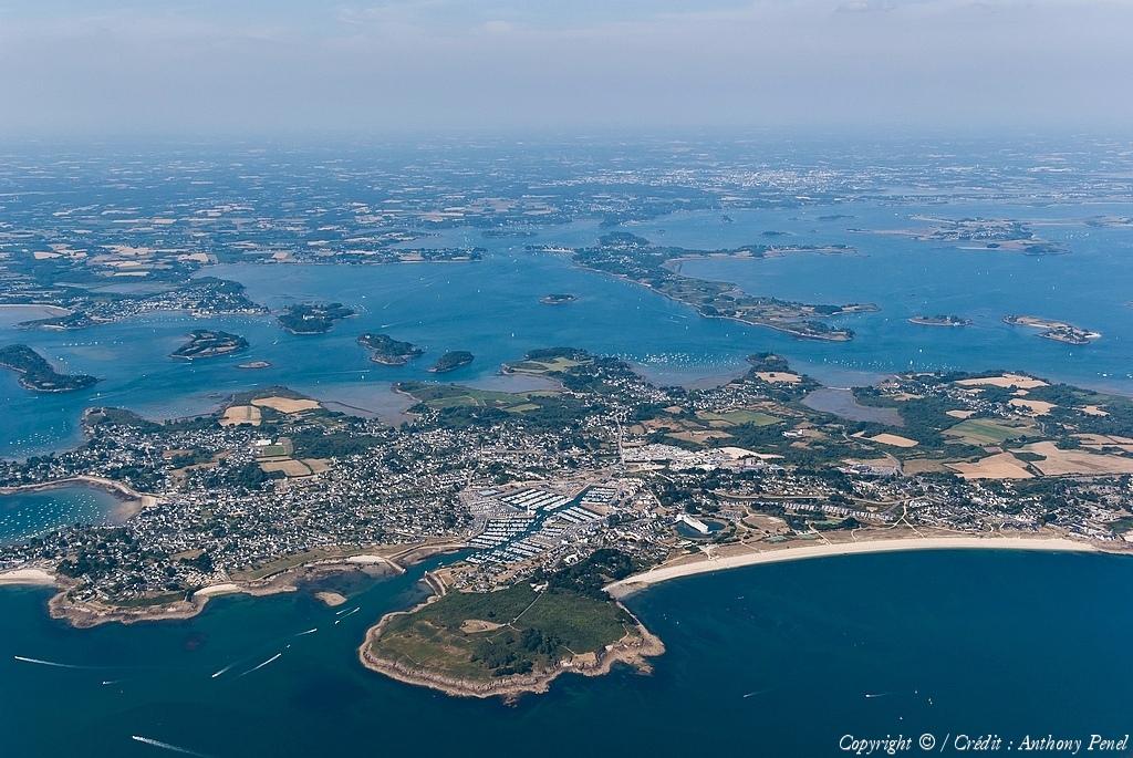 Arzon France  city pictures gallery : Département : Morbihan 56 / Pays : France
